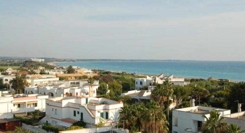Appartamenti Baia Verde | Foto 2