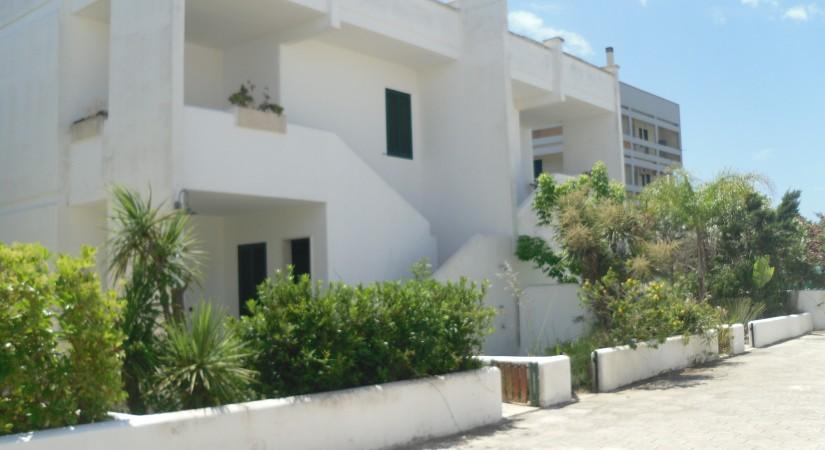 Appartamenti Baia Verde | Foto 5