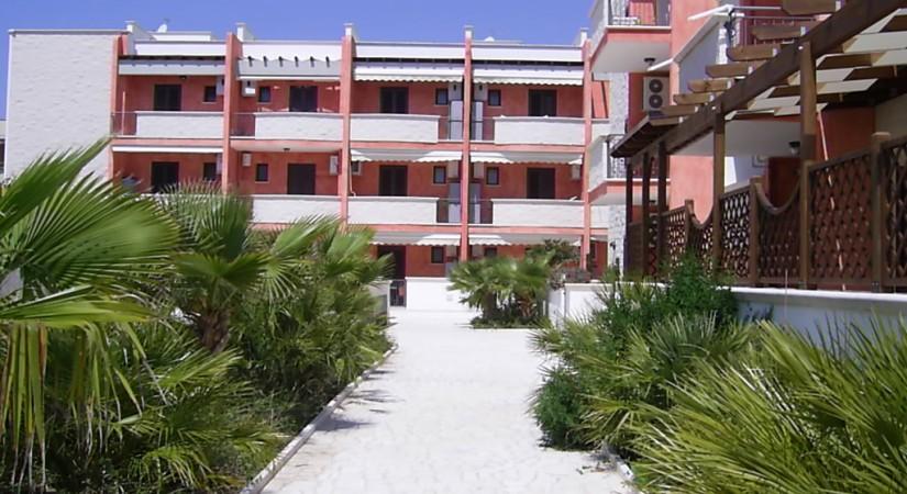 Appartamenti Baia Verde | Foto 6