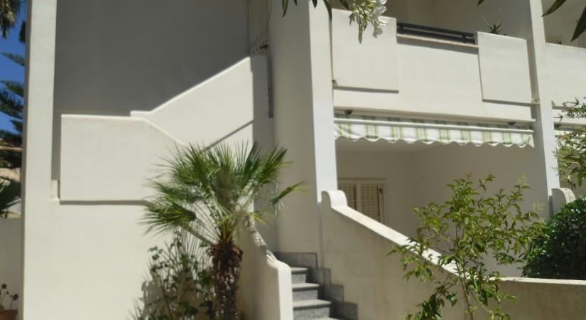 Appartamenti Baia Verde | Foto 8