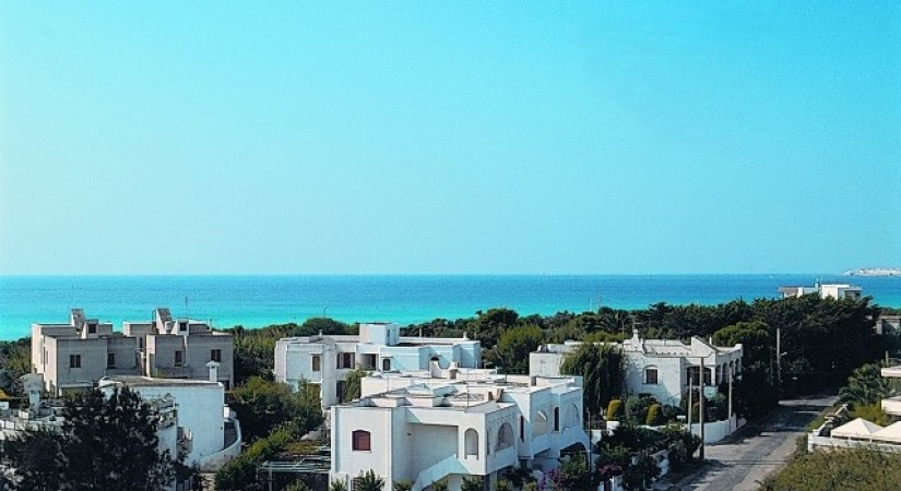 Appartamenti Baia Verde | Foto 11