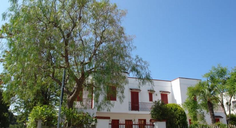 Appartamenti Baia Verde | Foto 15