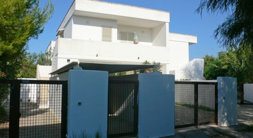 Appartamenti Baia Verde | Foto 12