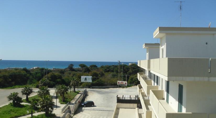 Appartamenti San Giovanni Beach | Foto 4