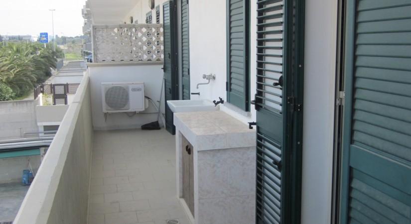 Appartamenti San Giovanni Beach | Foto 7
