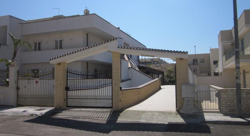 Appartamenti San Giovanni Beach | Foto 6