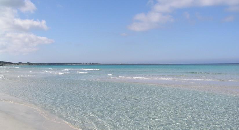 Appartamenti San Giovanni Beach | Foto 3