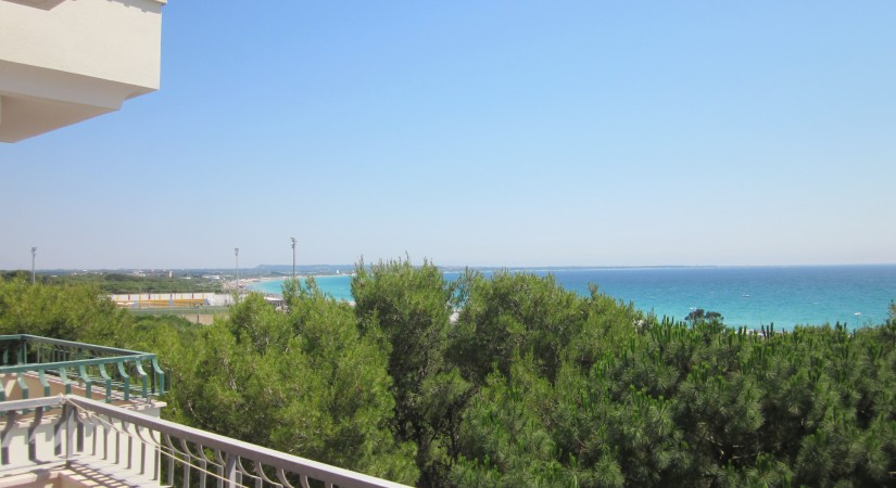 Appartamenti San Giovanni Beach | Foto 9
