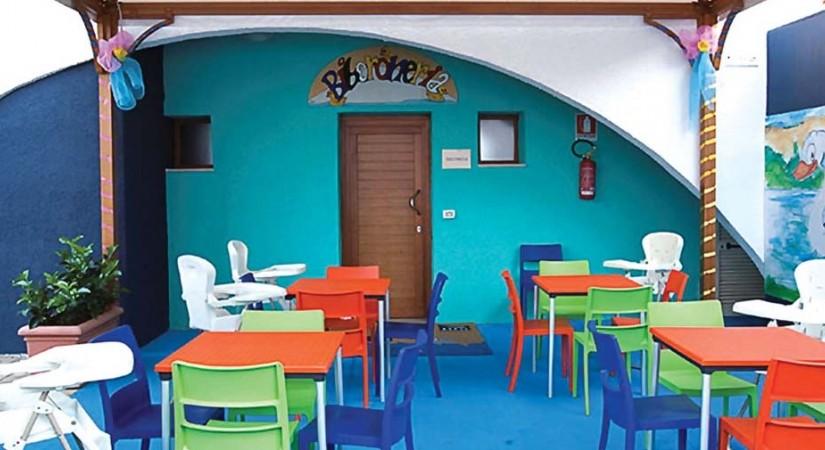Blu Salento Village | Foto 3