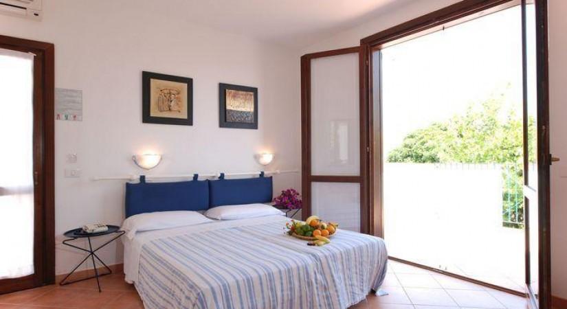 Hotel Club Santa Sabina | Foto 8