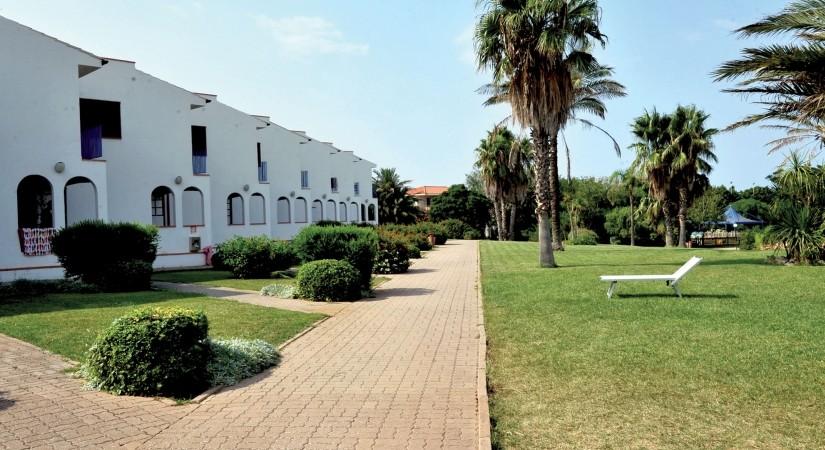 Hotel Club Santa Sabina | Foto 15