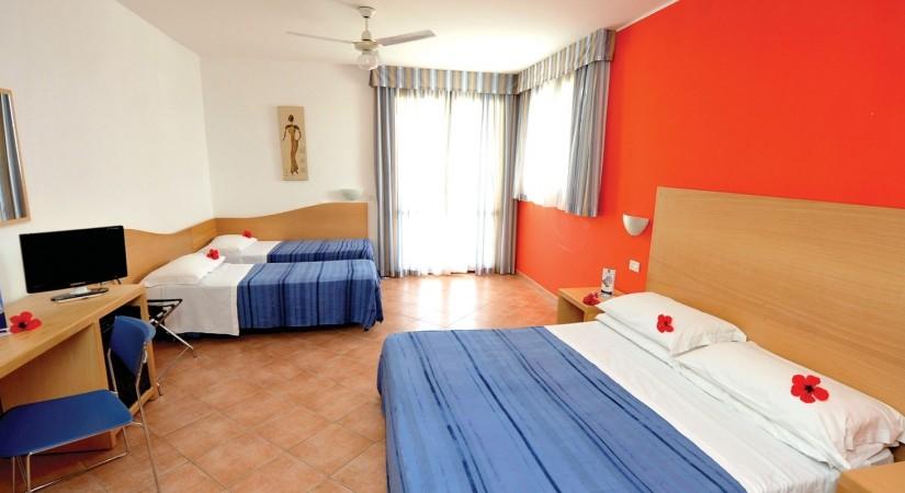 Hotel Club Santa Sabina | Foto 14
