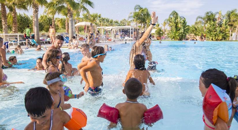 Vascellero Club Resort | Foto 12