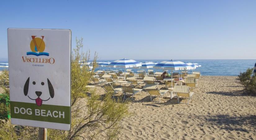 Vascellero Club Resort | Foto 16