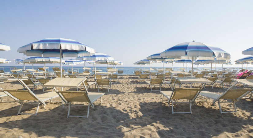 Vascellero Club Resort | Foto 20
