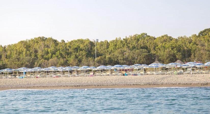 Vascellero Club Resort | Foto 23