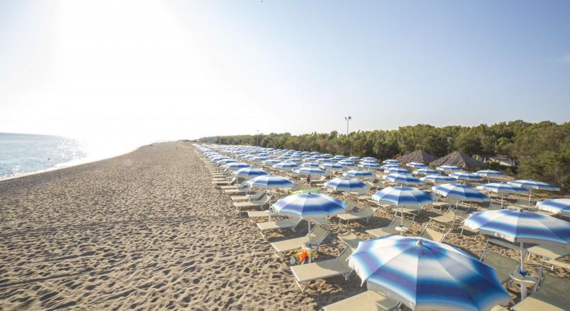 Vascellero Club Resort | Foto 22