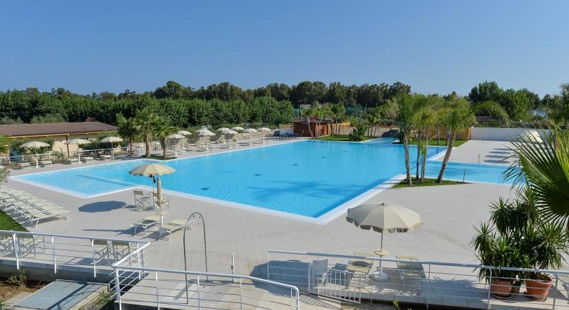 Vascellero Club Resort | Foto 13