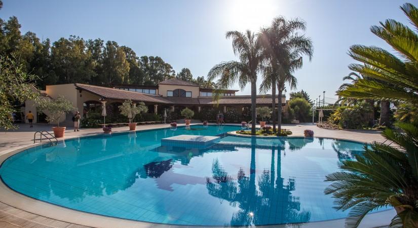 Vascellero Club Resort | Foto 1