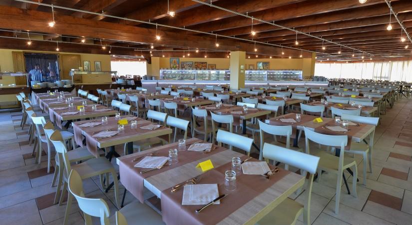 Vascellero Club Resort | Foto 6