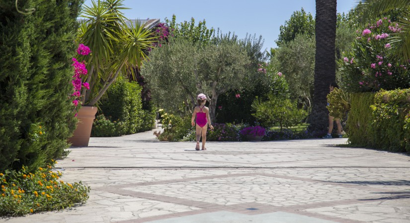 Vascellero Club Resort | Foto 3