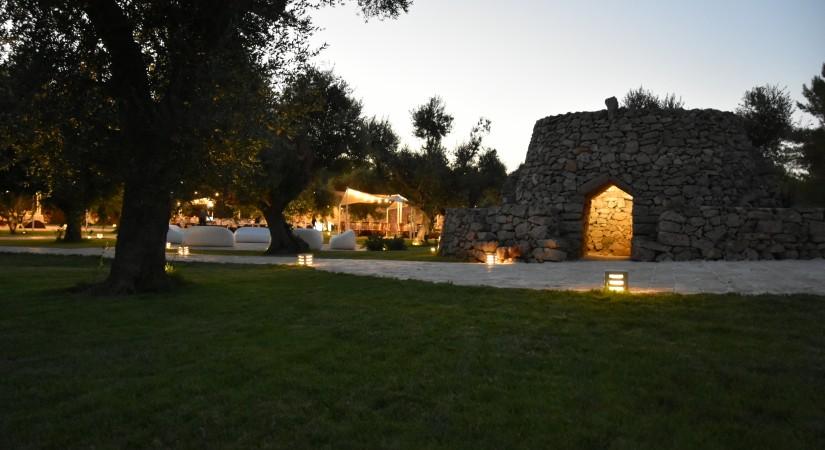 Masseria Relais Santa Teresa | Foto 12
