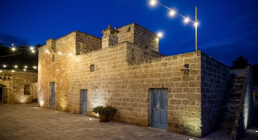 Masseria Relais Santa Teresa | Foto 19