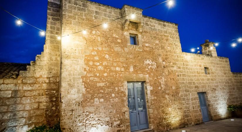 Masseria Relais Santa Teresa | Foto 26