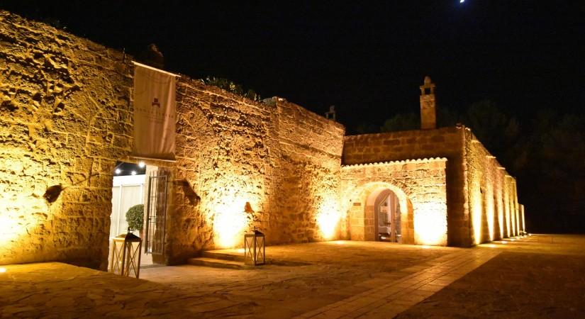 Masseria Relais Santa Teresa | Foto 27