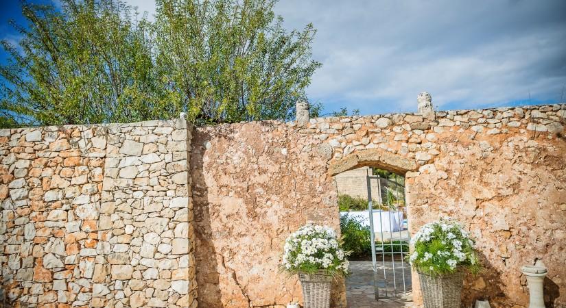 Masseria Relais Santa Teresa | Foto 34