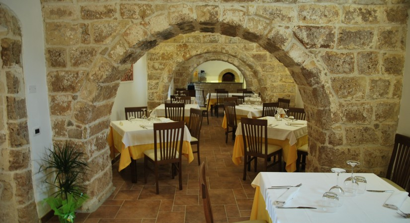 Masseria Relais Santa Teresa | Foto 31