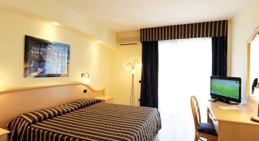 Pugnochiuso Resort Hotel Faro | Foto 2