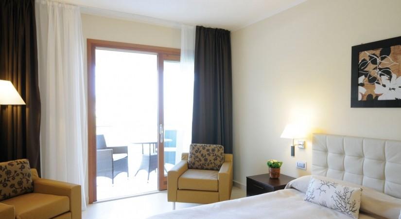 Pugnochiuso Resort Hotel Faro | Foto 4