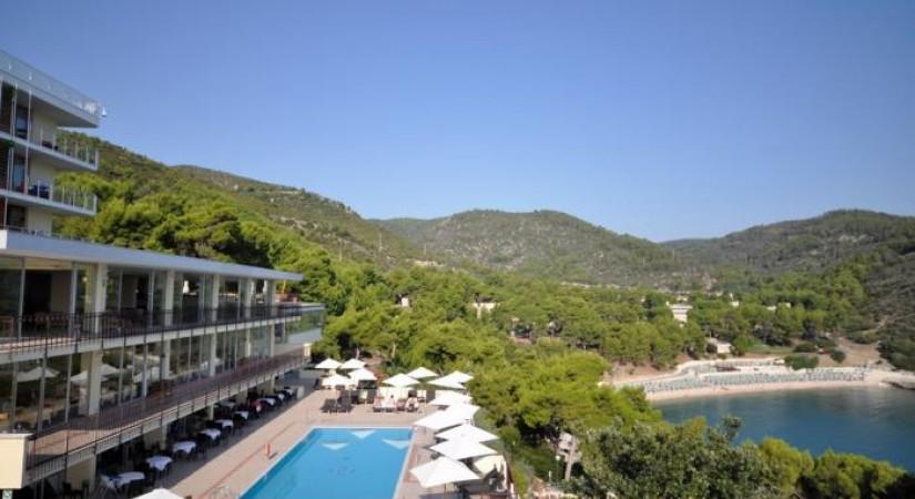 Pugnochiuso Resort Hotel Faro | Foto 6