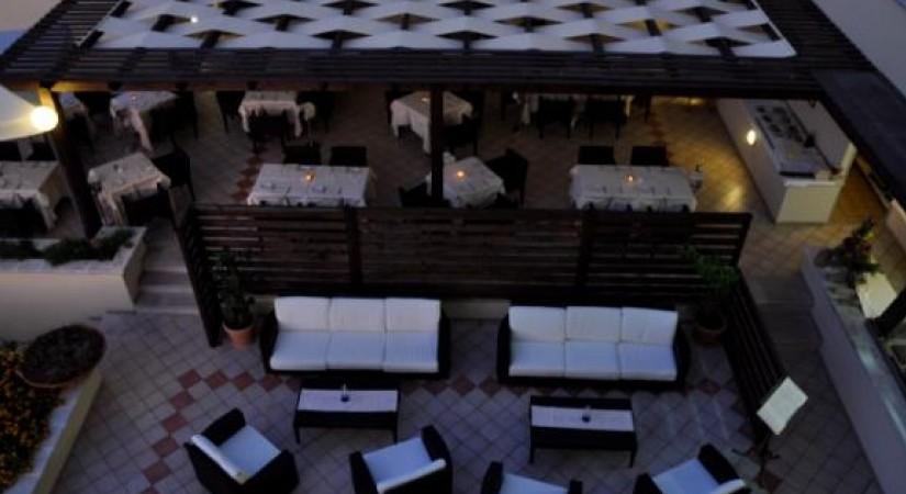 Pugnochiuso Resort Hotel Faro | Foto 5