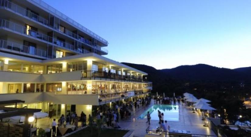 Pugnochiuso Resort Hotel Faro | Foto 7