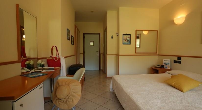 Pugnochiuso Resort Hotel Degli Ulivi | Foto 2
