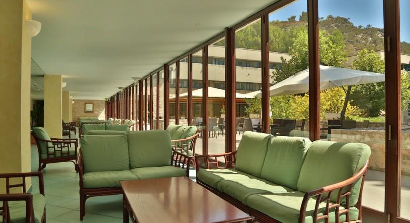 Pugnochiuso Resort Hotel Degli Ulivi | Foto 7