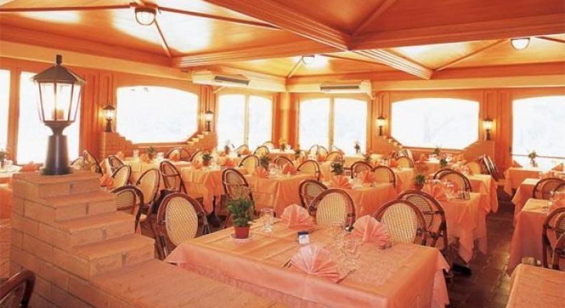Pugnochiuso Resort Hotel Degli Ulivi | Foto 8