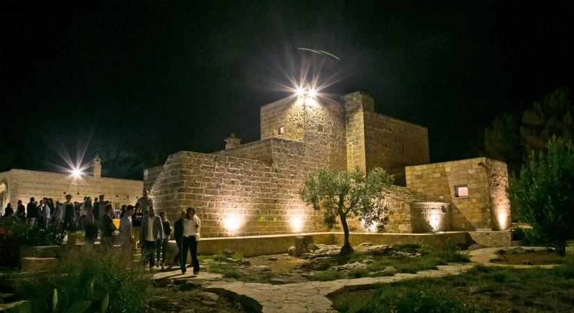 Masseria Relais Santa Teresa | Foto 50