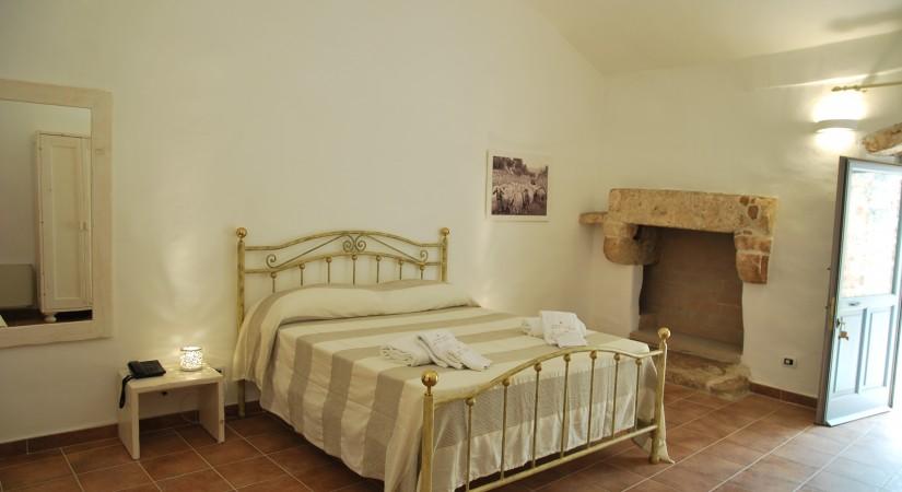 Masseria Relais Santa Teresa | Foto 43