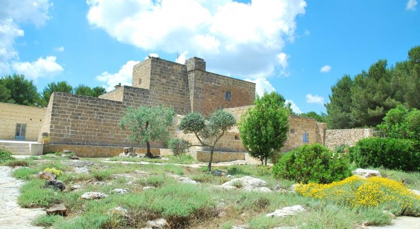 Masseria Relais Santa Teresa | Foto 6