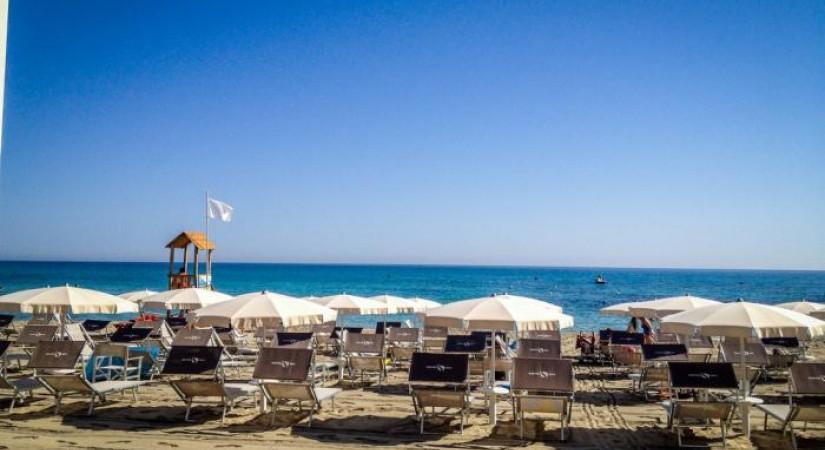 Villaggio Alba Azzurra | Foto 11
