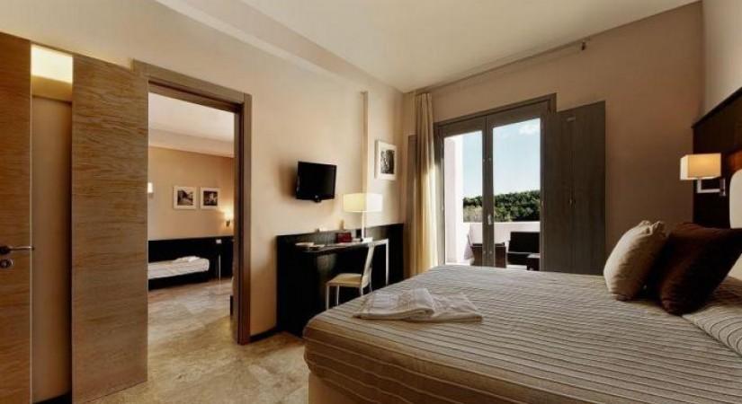 Hotel Basiliani | Foto 12