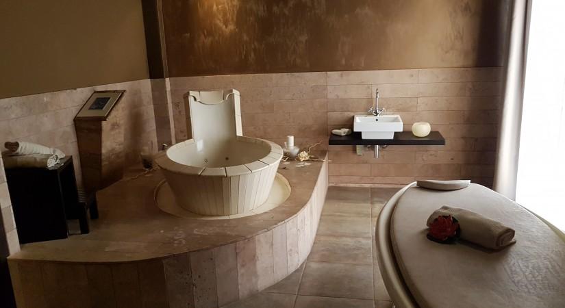 Hotel Basiliani | Foto 4