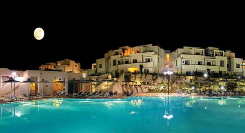 Hotel Basiliani | Foto 14