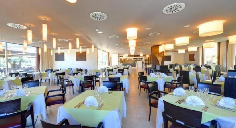 Hotel Basiliani | Foto 10