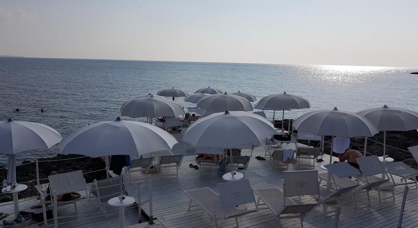 Grand Hotel Riviera | Foto 5