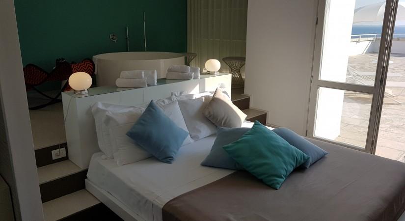 Grand Hotel Riviera | Foto 6