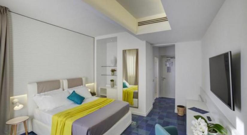 Grand Hotel Riviera | Foto 12